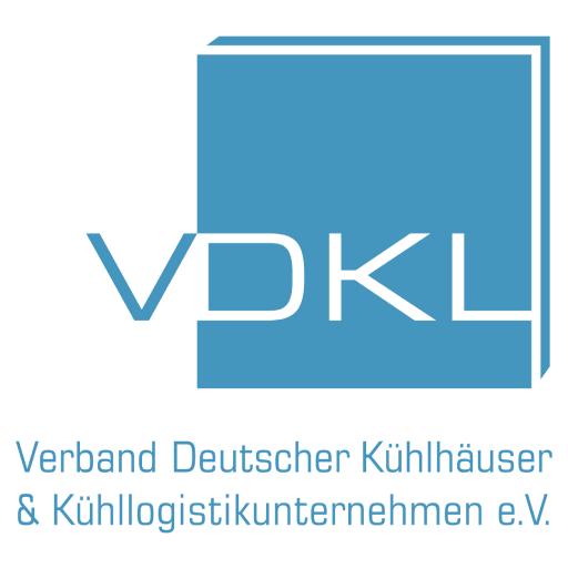 VERBAND DEUTSCHER KUEHLHAEUSER & KÜHLLOGISTIKUNTERNEHMEN e.V. (VDKL)