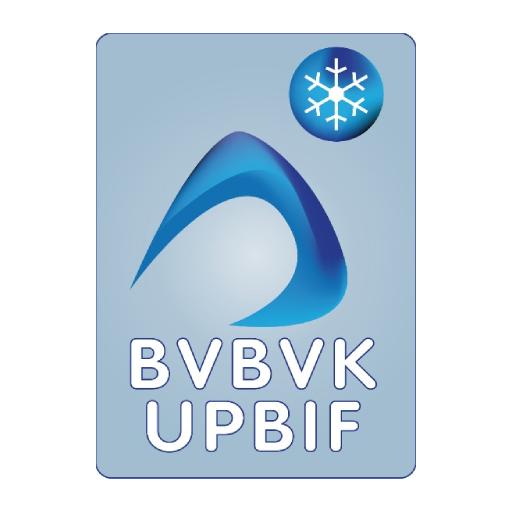 BEROEPSVERENIGING DER BELGISCHE VRIES EN KOELNIJVERHEID (BVBVK-UPBIF)