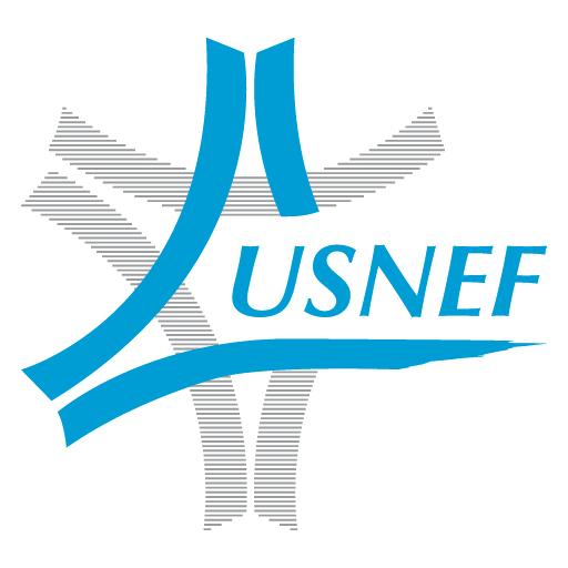 UNION SYNDICALE DES EXPLOITATIONS FRIGORIFIQUES (USNEF)